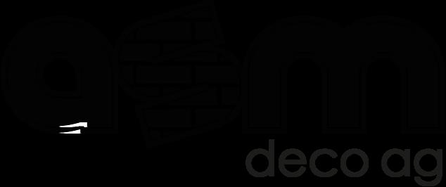 ASM Deco AG