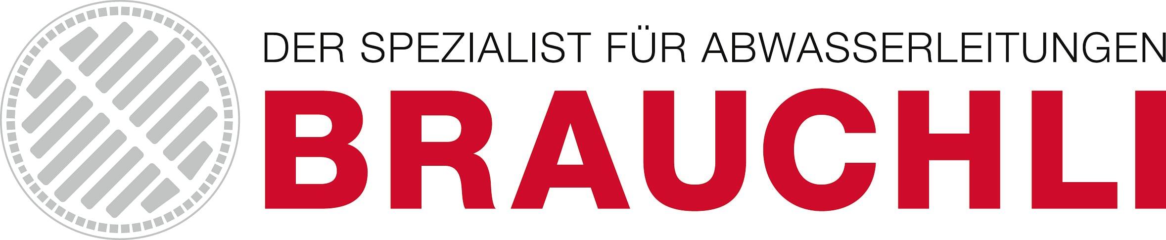 U. Brauchli AG