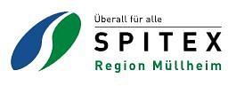 Spitex Region Müllheim