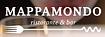 Ristorante & Bar Mappamondo