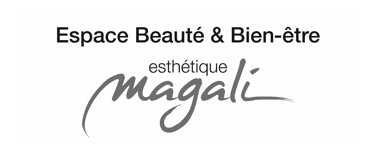 Esthétique Magali