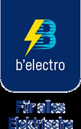 b'electro AG