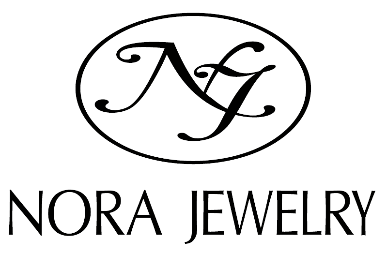 Nora Jewelry Sagl