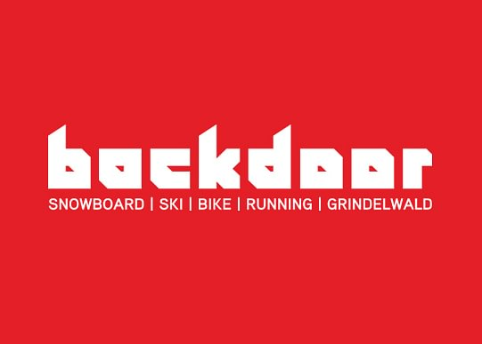 Backdoor GmbH