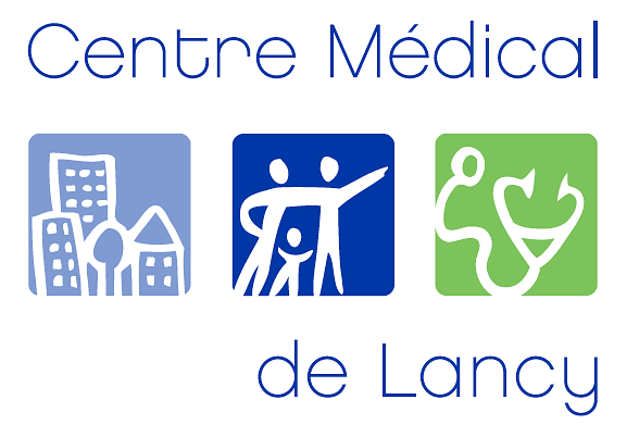 Centre médical de Lancy