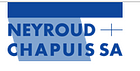 Neyroud & Chapuis SA