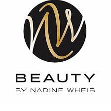 NW BEAUTY GmbH