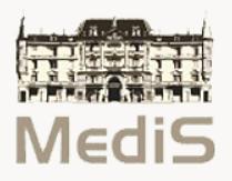 MediS - Medizin im Schauspielhaus Zürich