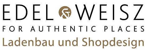 Edel & Weisz AG