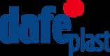 Dafe Plast SA