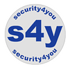 security4you GmbH logo