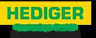 Hediger Gartenbau GmbH