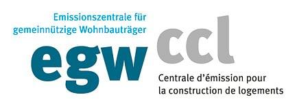 Emissionszentrale EGW