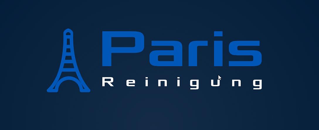 PARIS Reinigung Stanculovic