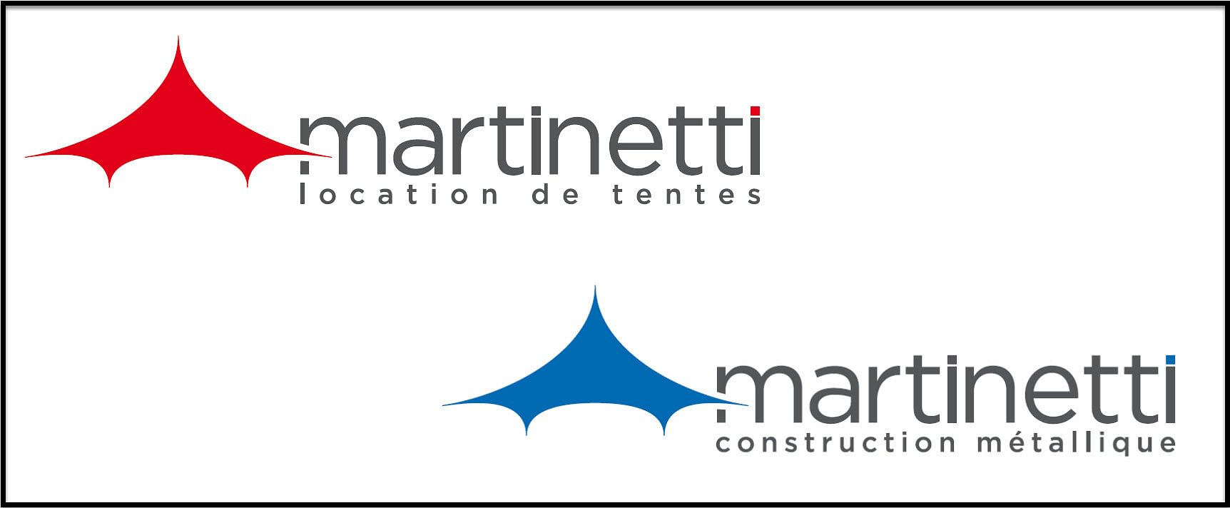 Martinetti Group SA