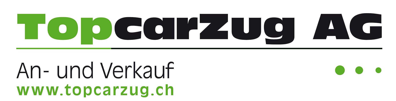 Topcarzug AG