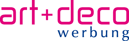Art + Deco GmbH