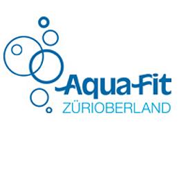 Leimgruber Aquafit-Zürioberland
