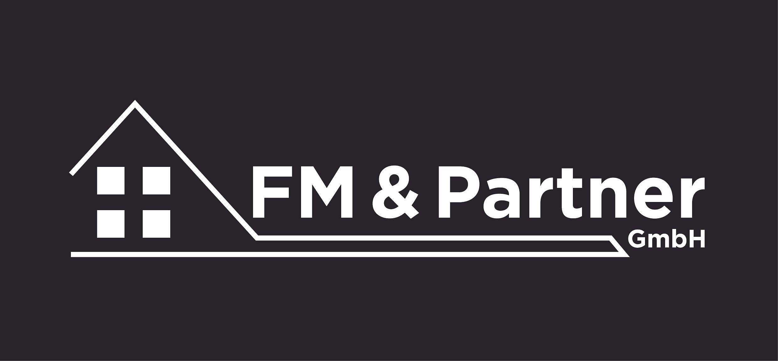 FM & Partner GmbH
