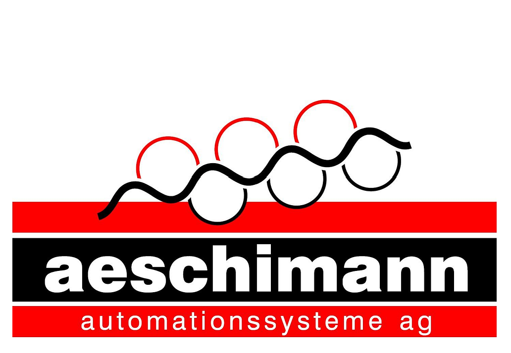 AESCHIMANN AUTOMATIONSSYSTEME AG