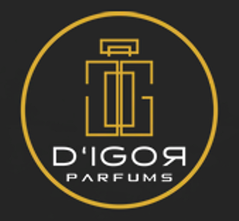 DigorParfums KLG