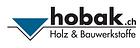 Hobak Frick AG