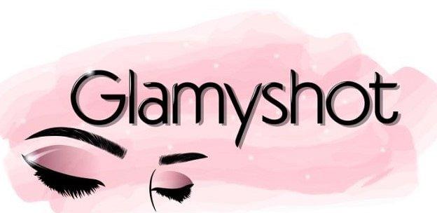 Glamyshot