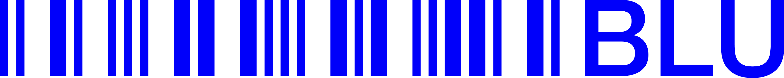 Blu Boutique