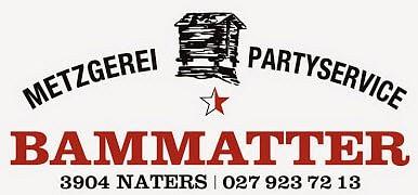 Metzgerei Bammatter