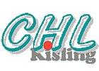 CHL - Kisling