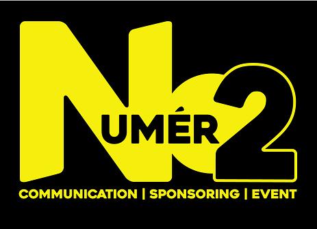 Numéro 2 Communication
