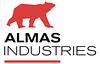 Almas Industries Swiss SA