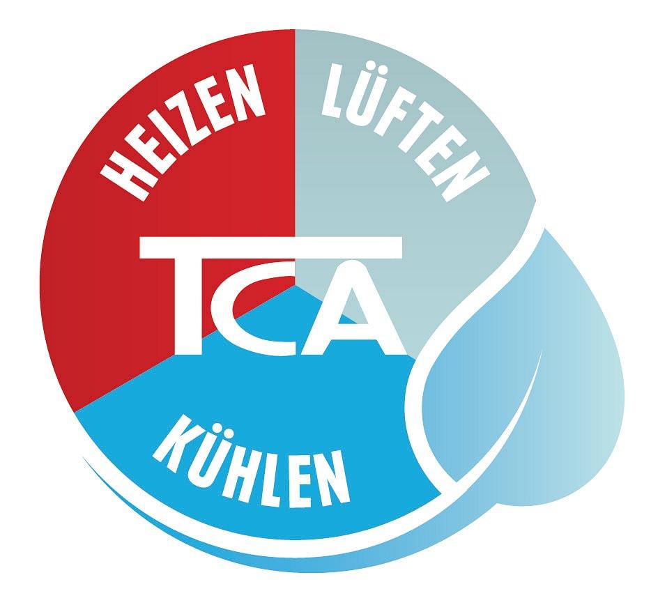 TCA Thermoclima AG