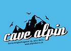 Café Alpin