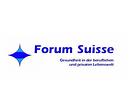 Forum Suisse Group