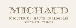 MICHAUD SA