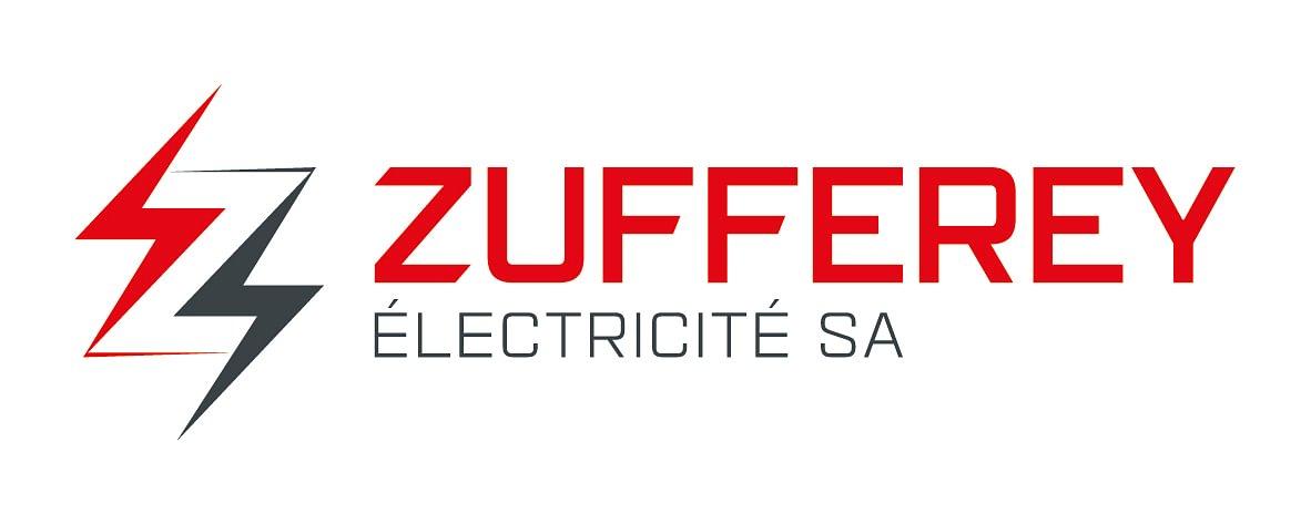 Zufferey Electricité SA