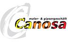 Canosa Maler- & Gipsergeschäft