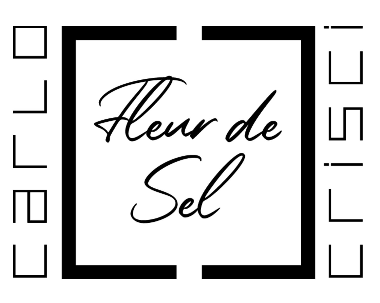 La Fleur de Sel by Carlo Crisci (FDS.FR Sàrl)
