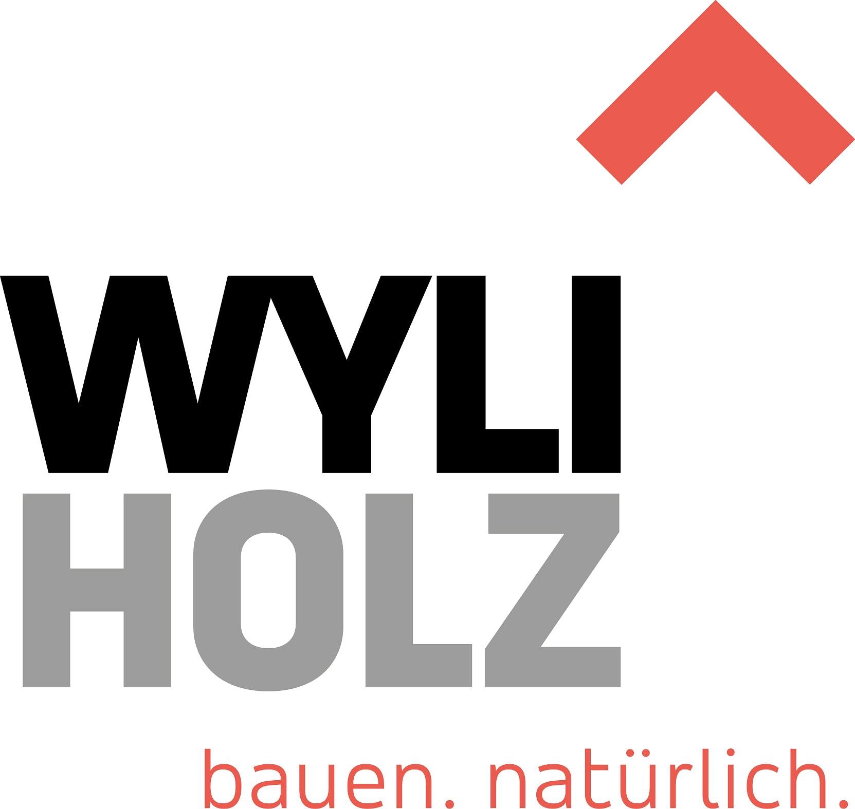 WYLI HOLZ AG
