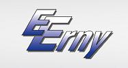 E. Erny Tiefbau- und Umgebungsarbeiten AG