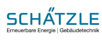 Schätzle GebTech AG
