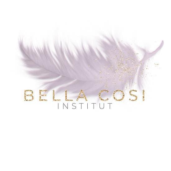 Institut Bella Cosi