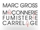Gross Marc