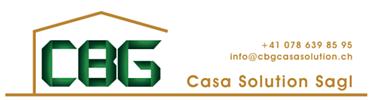 CBG Casa Solution Sagl