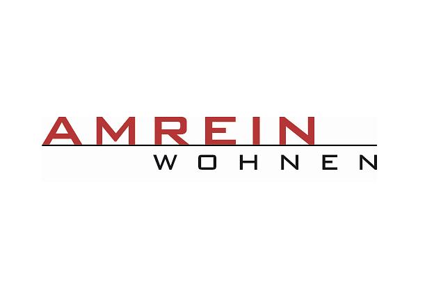 Möbel Amrein AG
