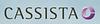 CASSISTA AG