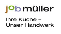 Müller Job AG