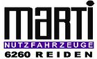 Marti Nutzfahrzeuge AG