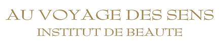 AU VOYAGE DES SENS, Institut de beauté